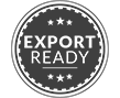 export-ready-png