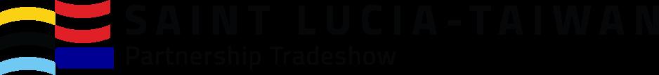 Saint Lucia-Taiwan Partnership Tradeshow