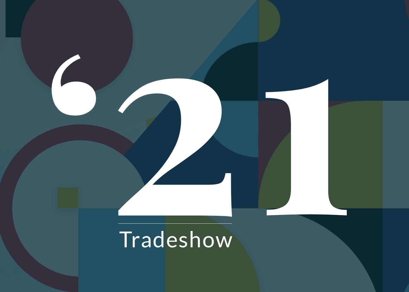 Saint Lucia-Taiwan Partnership Tradeshow 2021